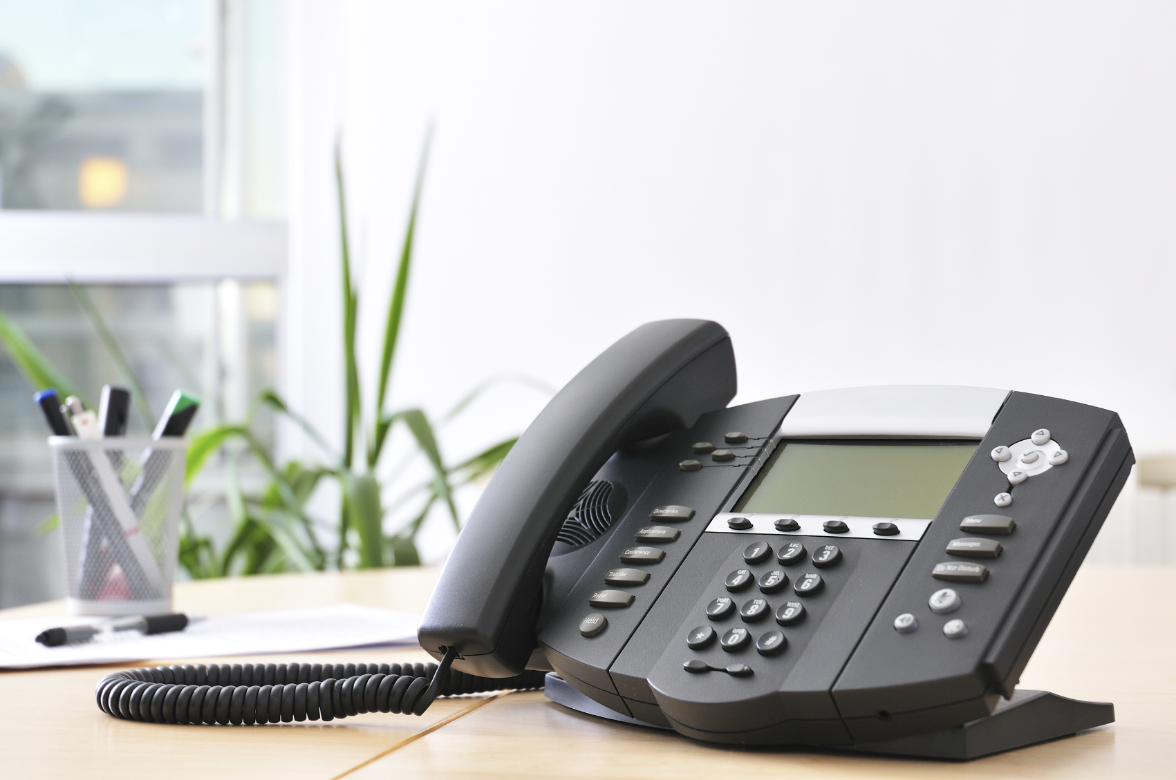 Business Voip 4